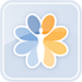 estheticon-flower-75-1