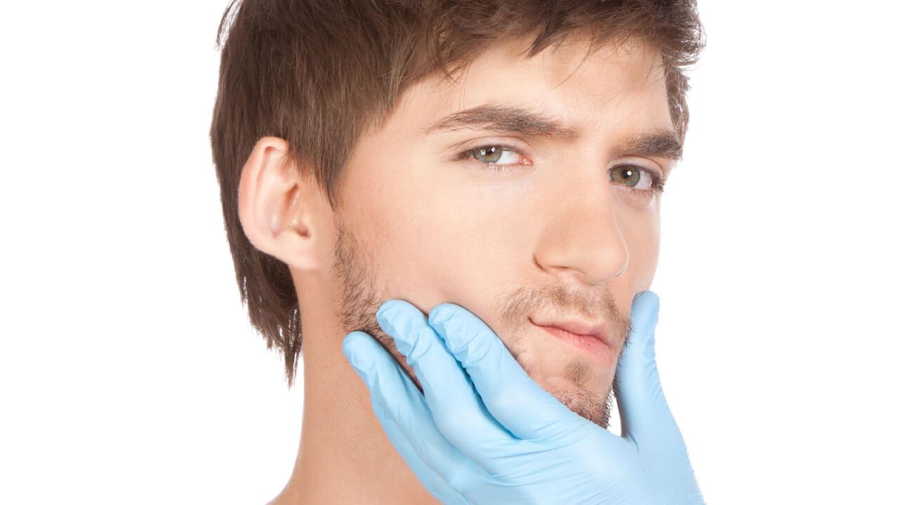 Qué debemos saber de la recuperación después de una cirugía de nariz ...