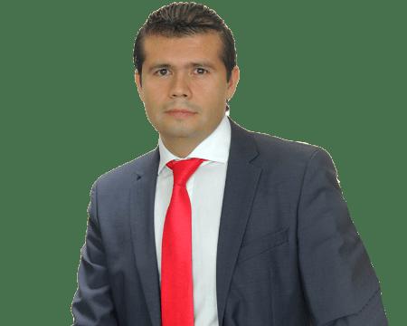 Cirujanos reconocidos en León Gto