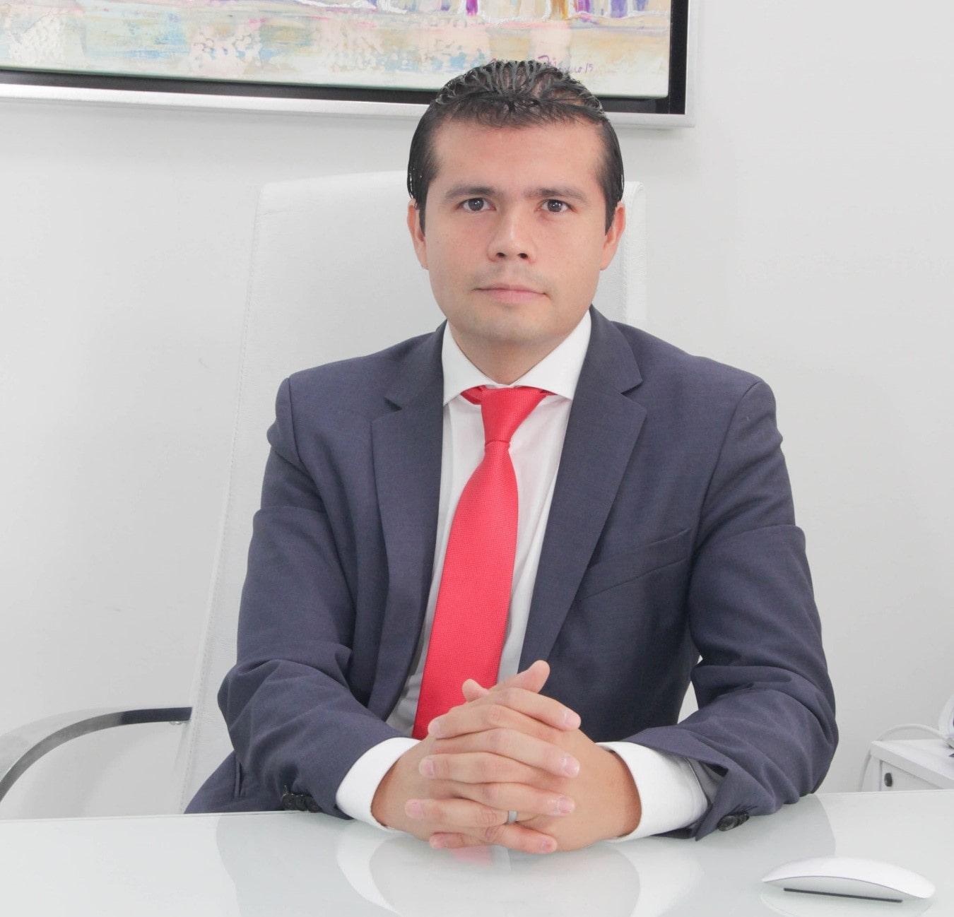 Cirujanos plásticos en Lagos de Moreno