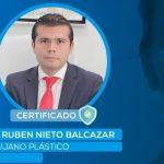 cirujanos plásticos en Guanajuato