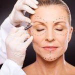 rejuvenecimiento facial sin cirugía en León